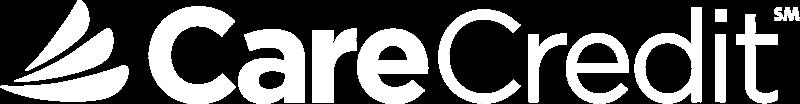carecredit-logo-black-and-white