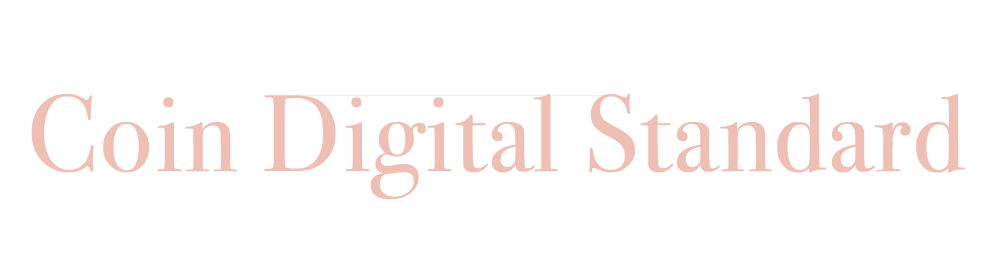 coin-digital-standard-logo-v1