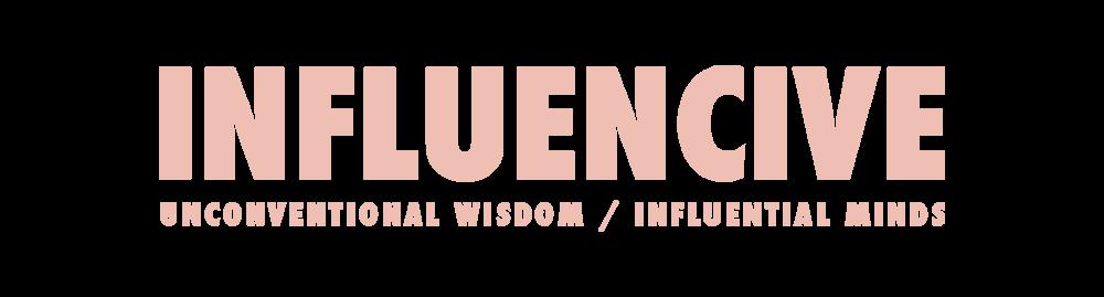 influencive-logo-v2