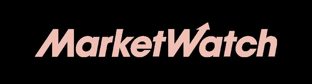 market-watch-logo-v2