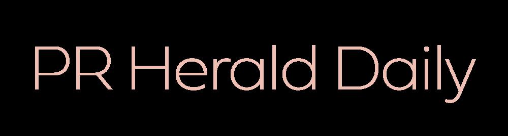 pr-herald-daily-logo-v1